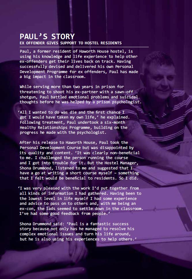 Legacy Brochure Paul's Story.jpg