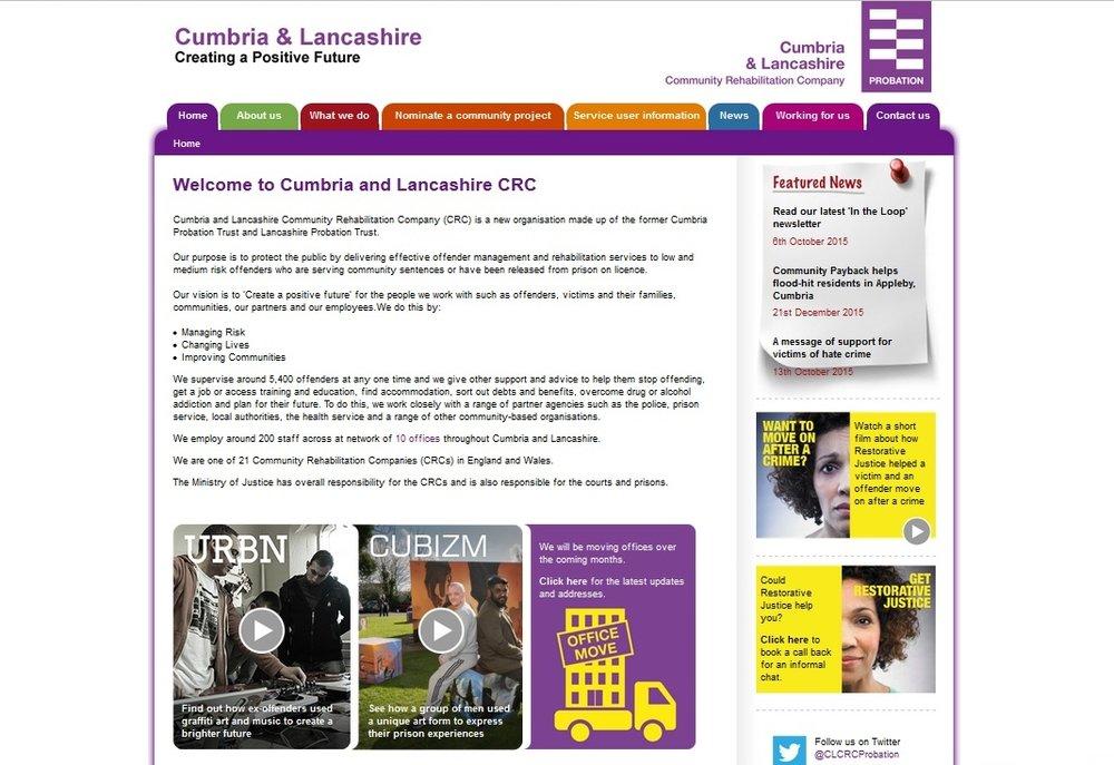 Cumbria and Lancashire CRC.jpg