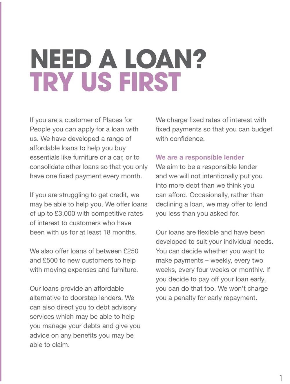 personal loans 1.jpg