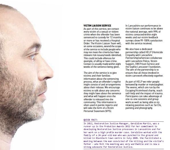 Legacy Brochure Page 26.jpg