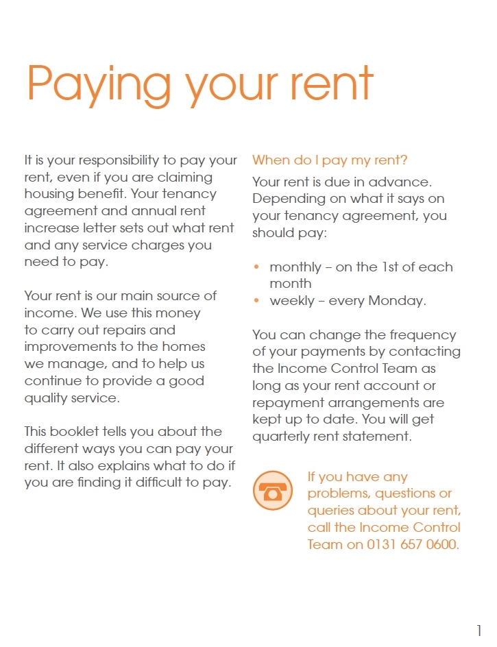 Paying Rent Page 3.jpg