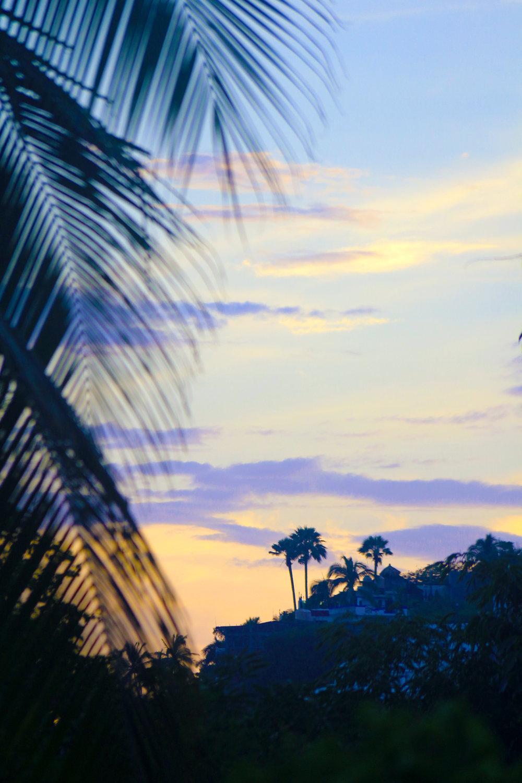sunset-Acapulco.jpg