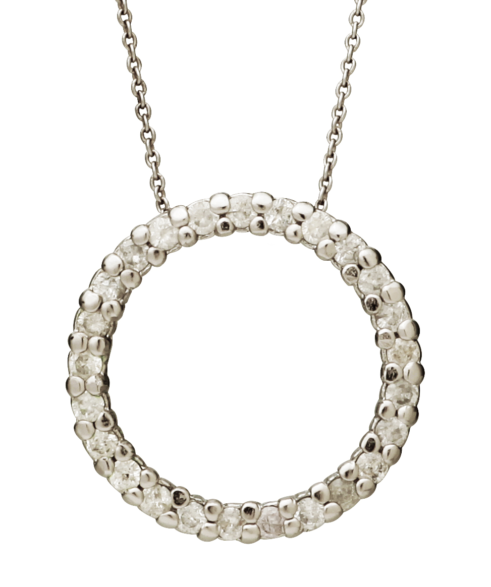 circlediamondnecklace-final.jpg