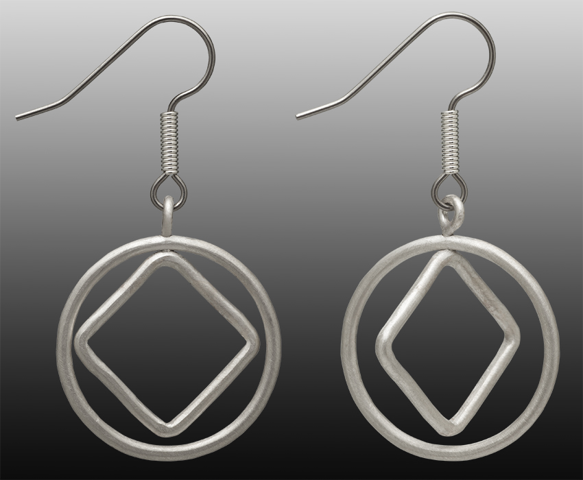 turningsquarecircleearrings-final-850x700.jpg