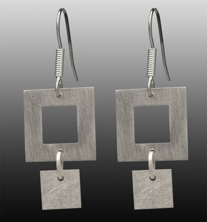 twosquareearrings-final-700x750.jpg