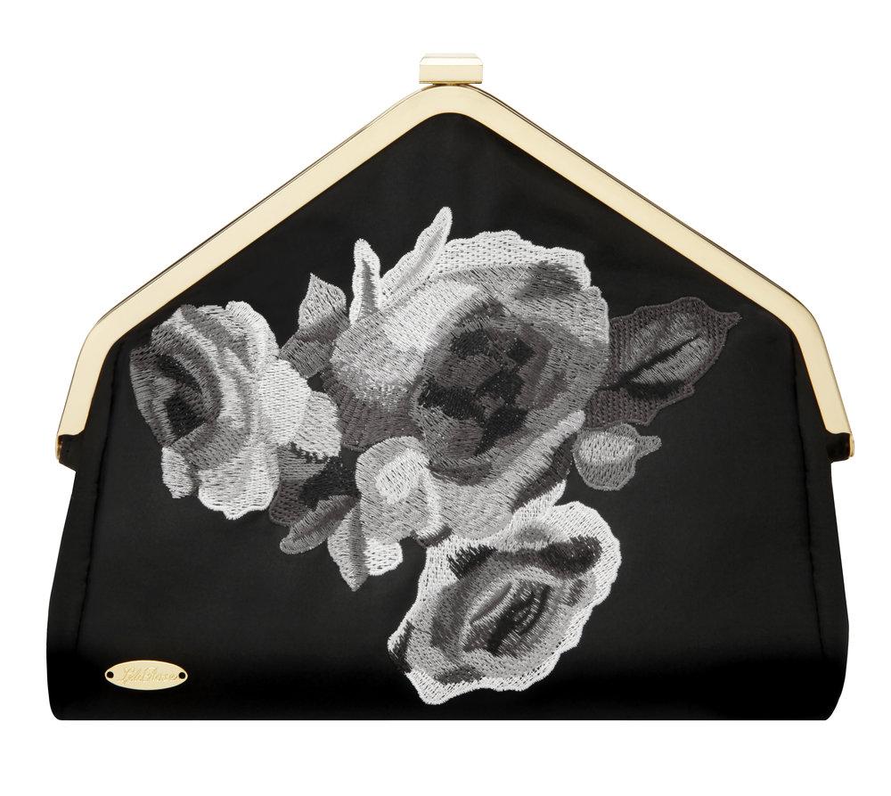 lelarose-flowerbag-final.jpg
