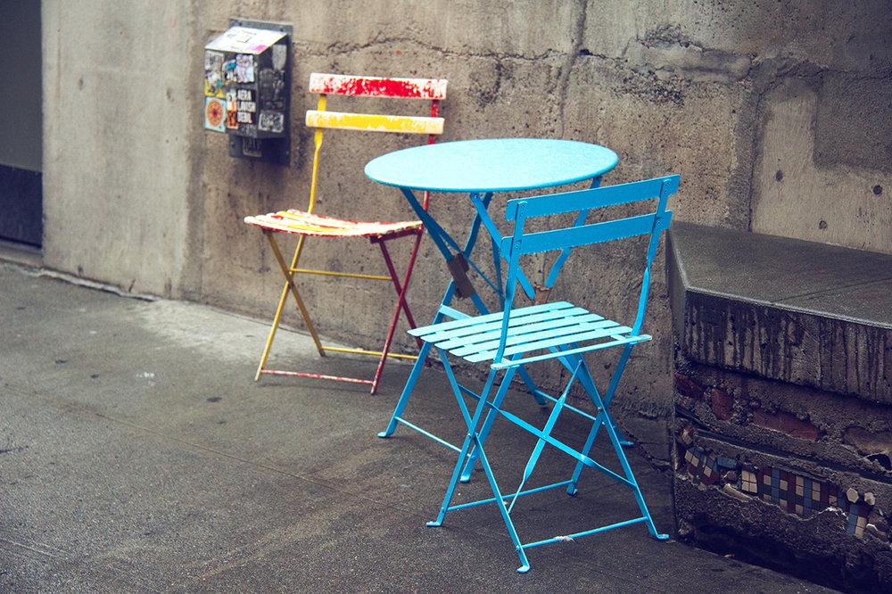 cafeset-postalley-10-2016.jpg