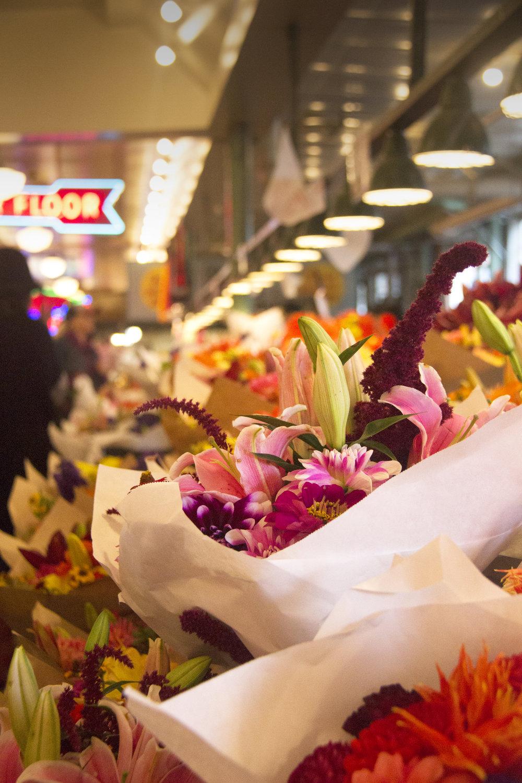 market-flowers-10-2016.jpg