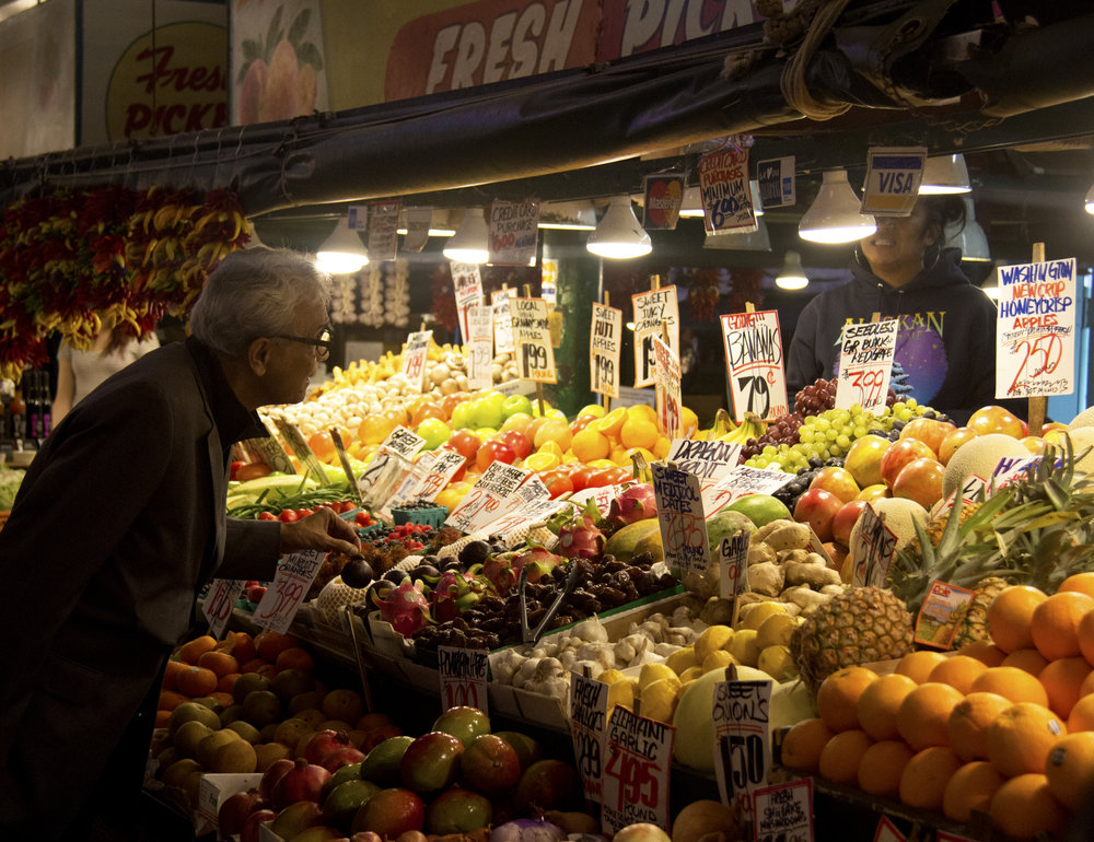 market-shopper-10-2016.jpg