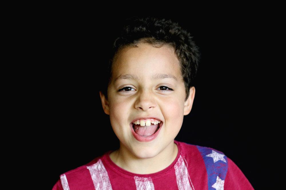 fine art portraits seattle childrens photographer