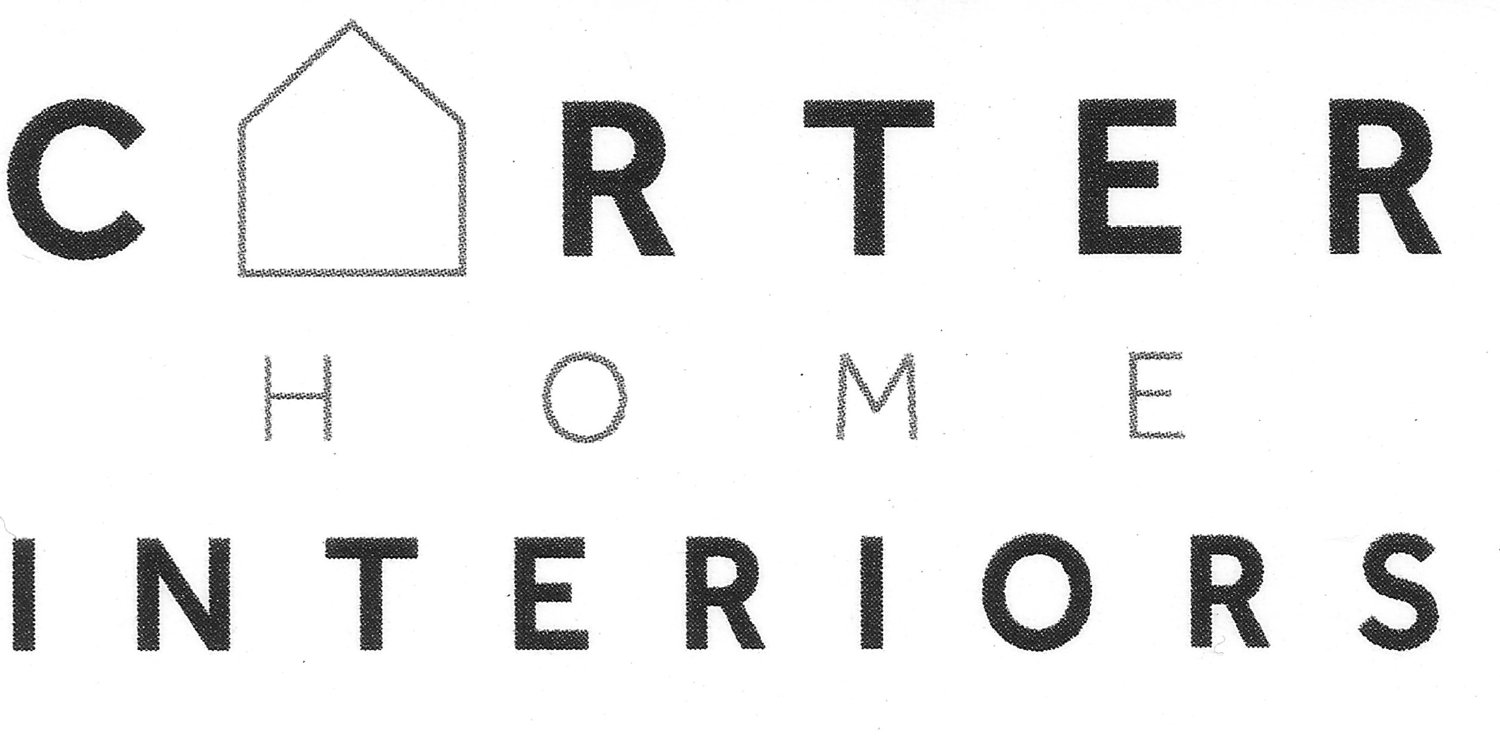 Carter Home Interiors