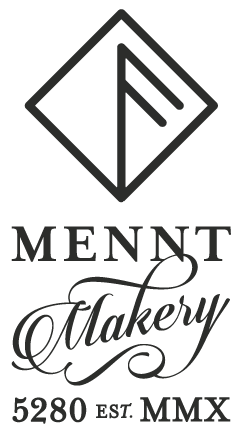 Mennt Makery