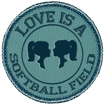 LSF logo.png