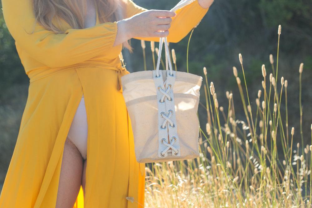 lotfi-bags-195.jpg