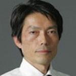 moriyoshi-matsumoto-avcj-120x1201.jpg