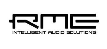 RME-logo-wide.jpg