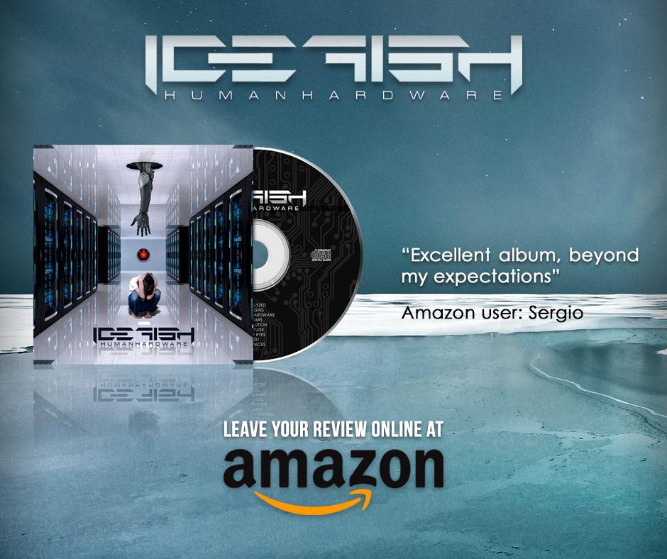 IcefishMeme_2.jpg