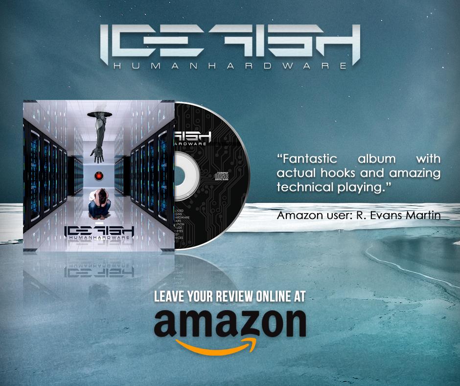 IcefishMeme_5.jpg