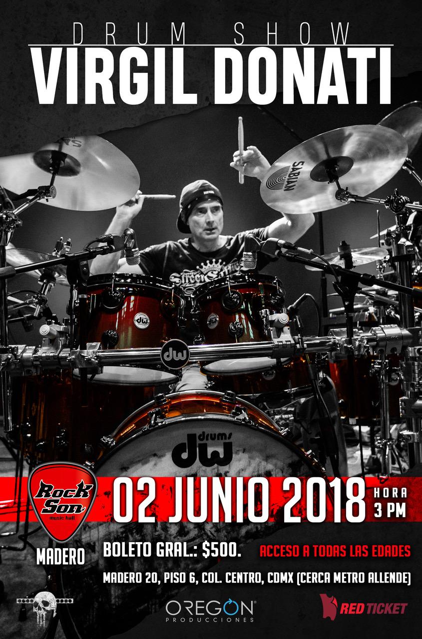 Drum Show Virgil Donati en México 2018.jpeg