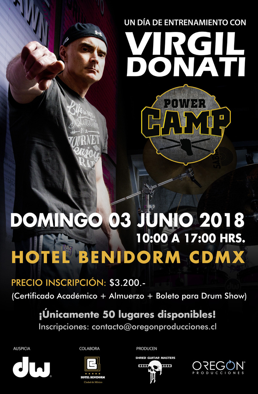 Flyer Oficial POWER CAMP VIRGIL DONATI EN MÉXICO 2018.jpeg