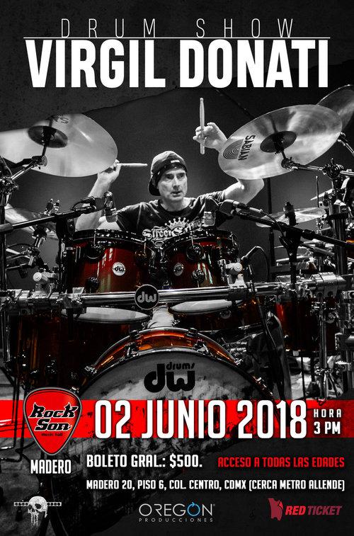 Drum+Show+Virgil+Donati+en+México+2018.jpeg