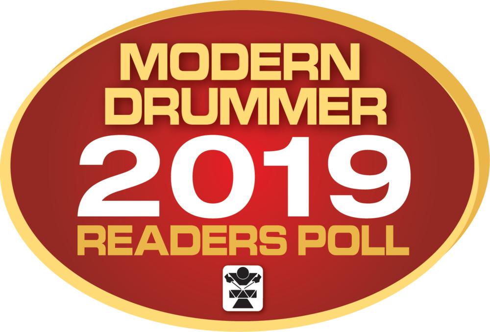 2018_ReadersPoll_Logo.png
