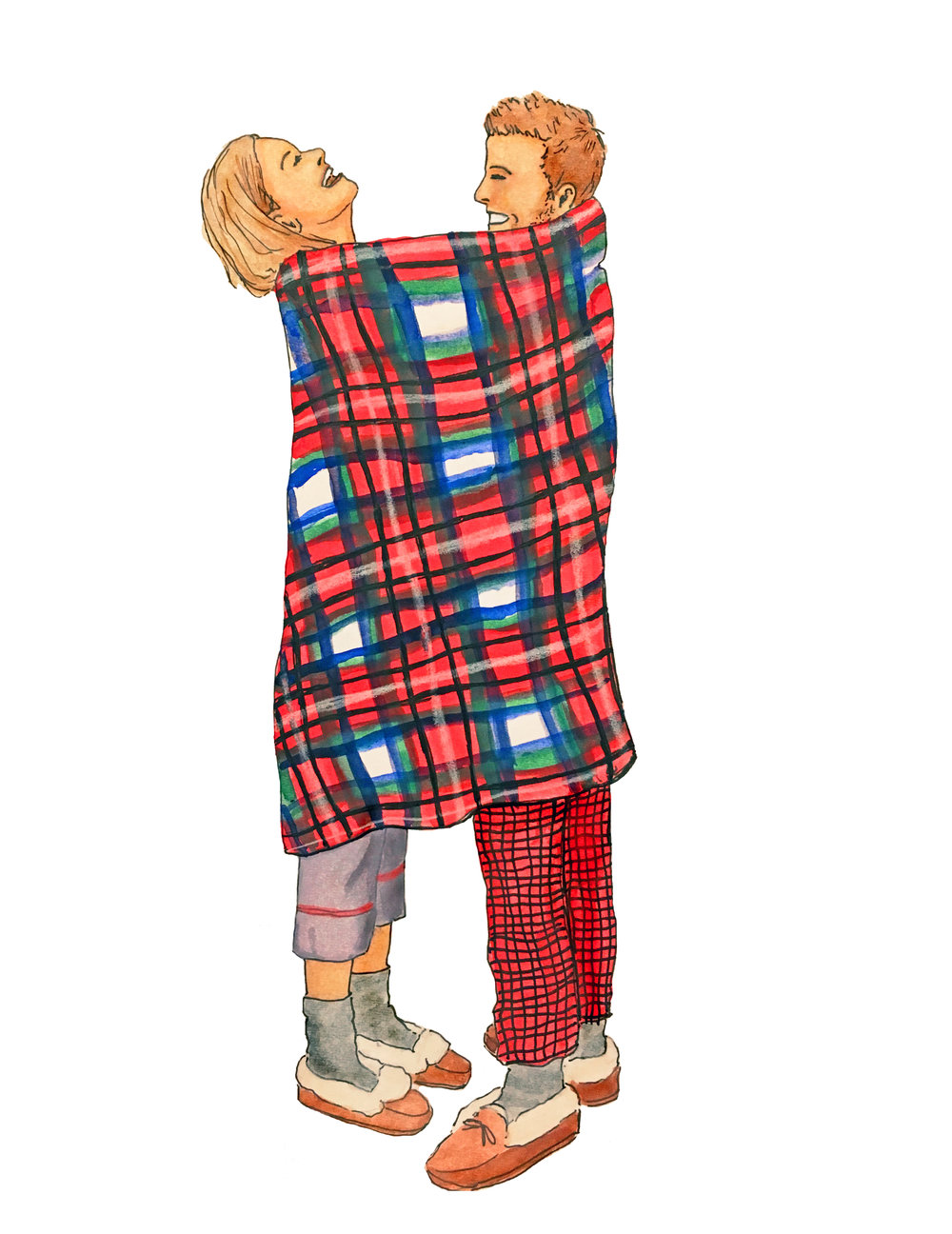 blankets 2.jpg