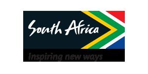 SponsorLogo_SouthAfrica.png