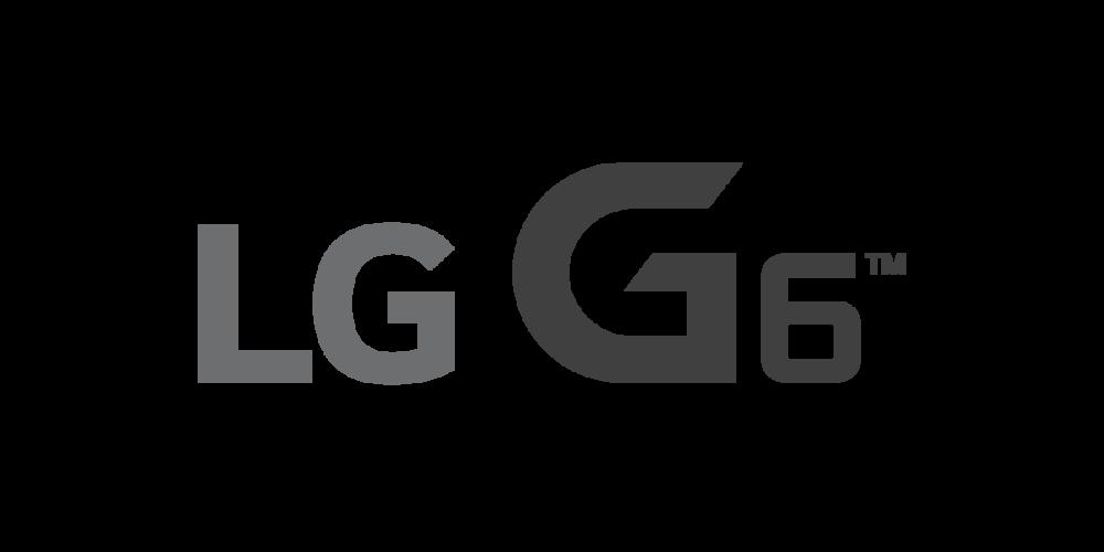LGG6Logo2.png