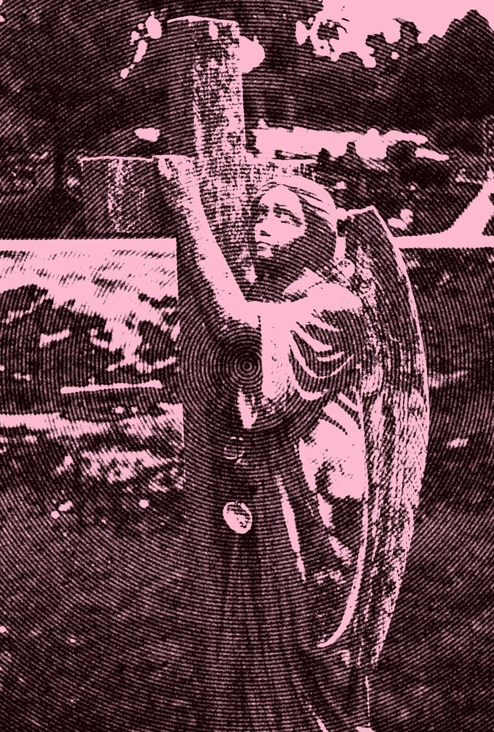 angelcrosscircle.jpg