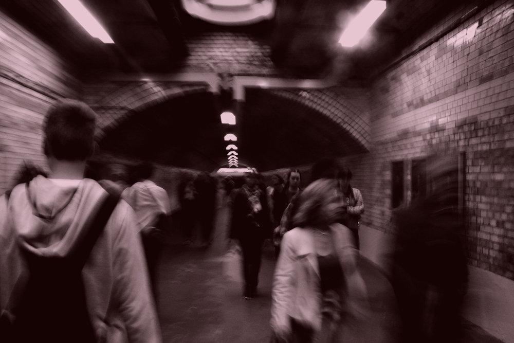 tube copy.jpg