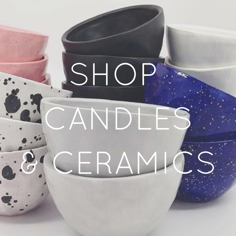 SHOP CANDLES - website.png