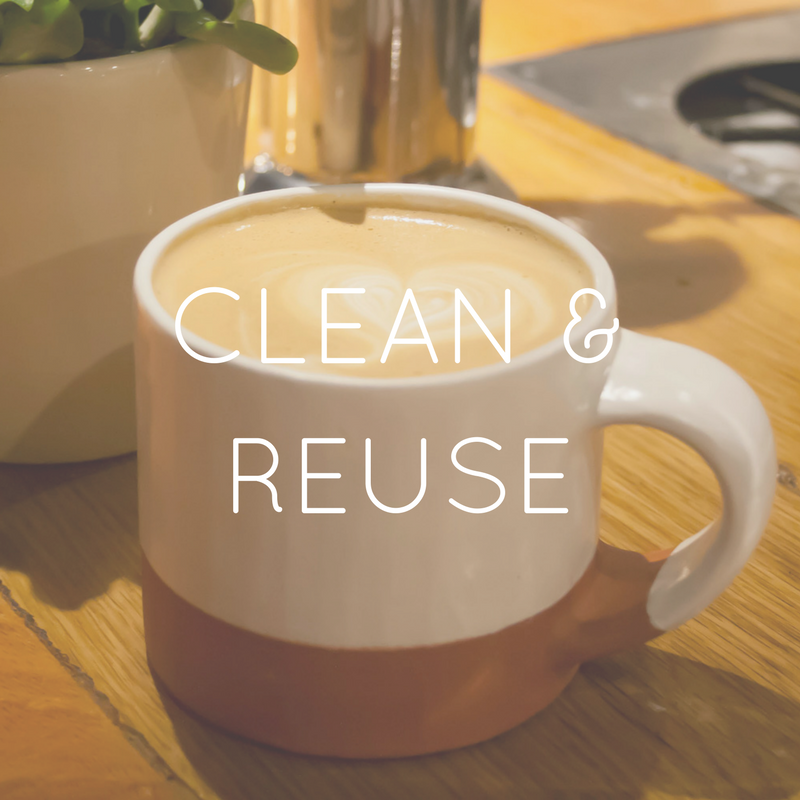 clean & reuse - website.png