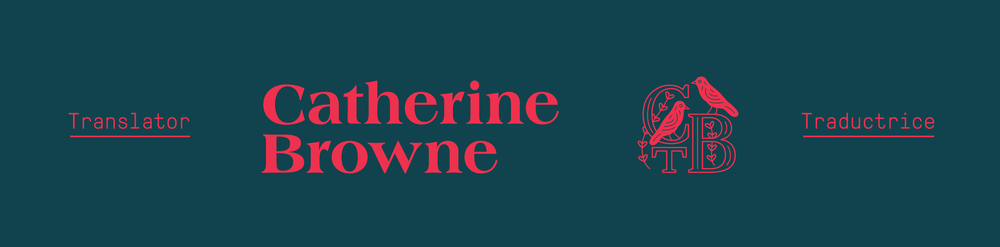 CATHERINEBROWNE-behance-7.png