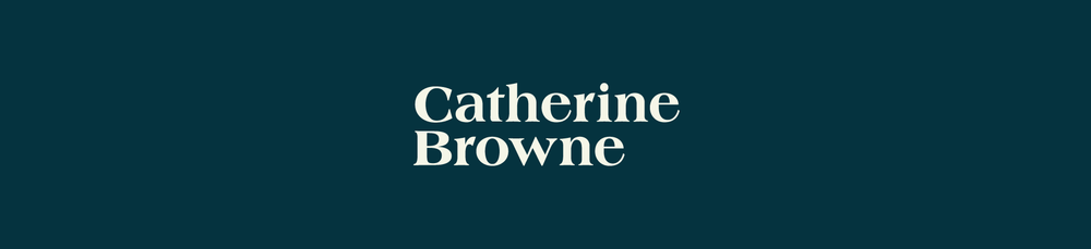 CATHERINEBROWNE-behance.png