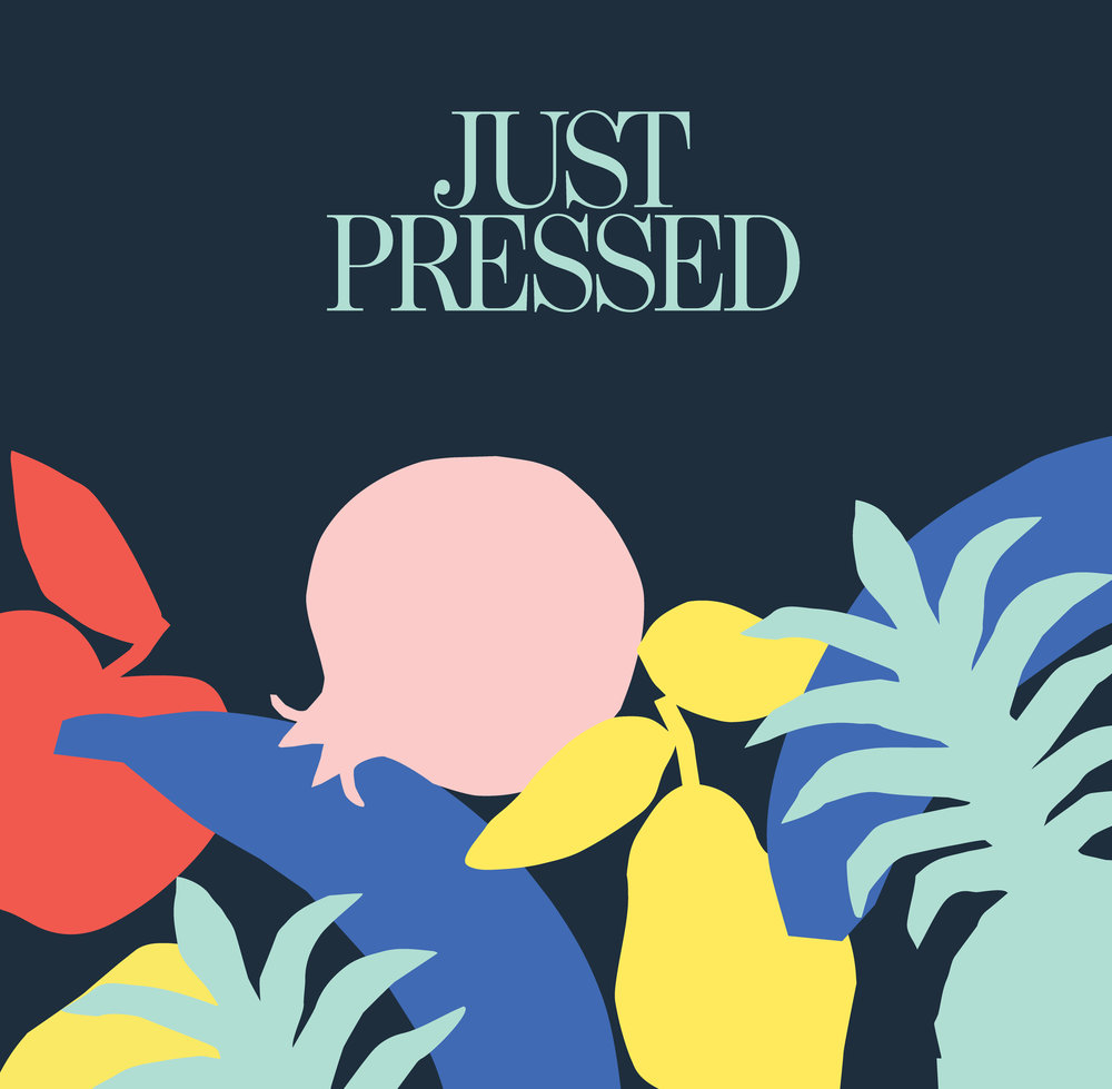 JUST-PRESSED-Behance.jpg