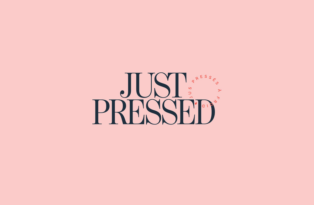 JUST-PRESSED-Behance-7.jpg