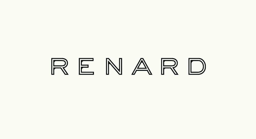 RENARD_LOGO.jpg
