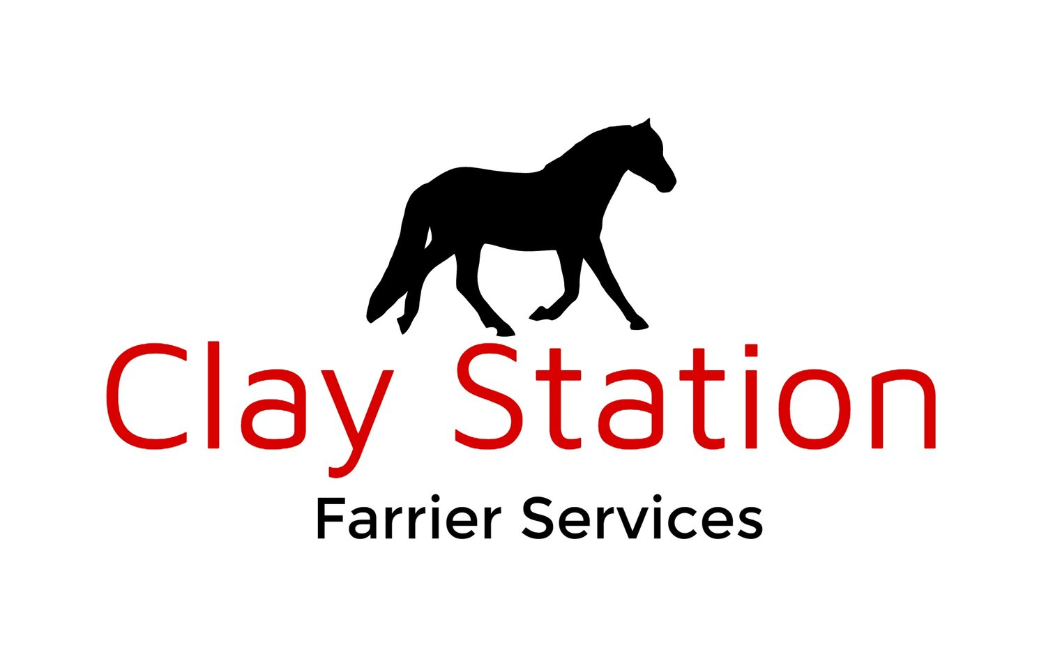 Clay Station
