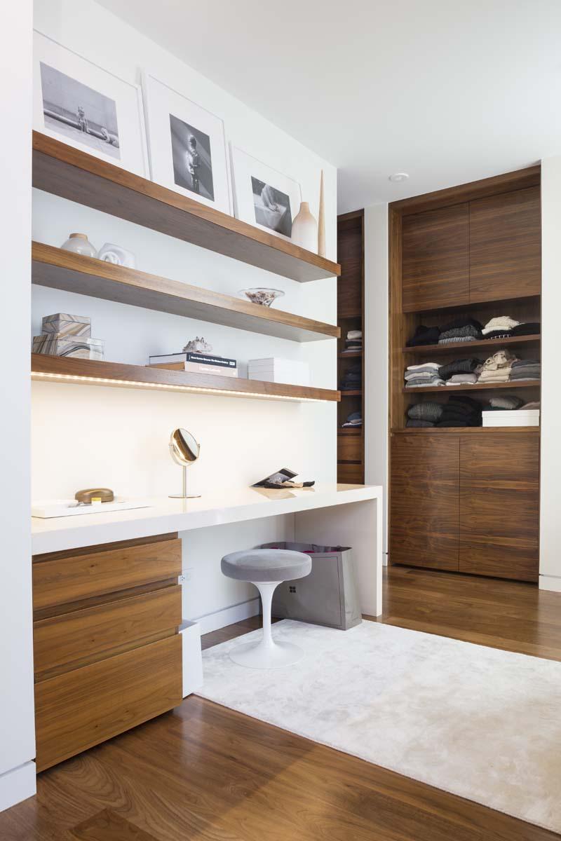 fremont-master-dressing-room_0-1.jpg