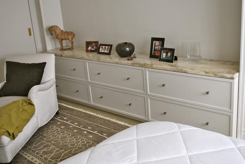 chestnut-builtin-cabinets2_0.jpg