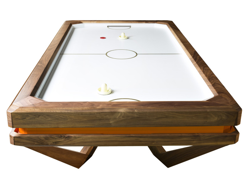 air-hockey3_0.jpg
