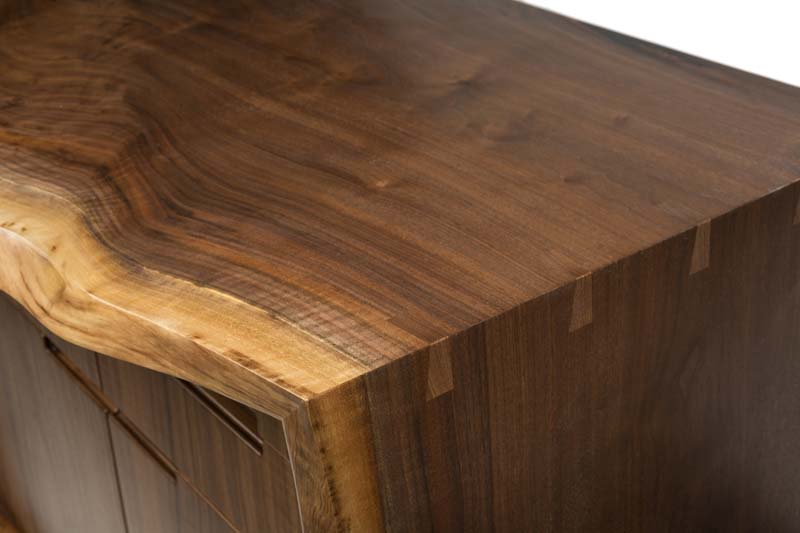 live-edge-walnut-buffet2_0.jpg