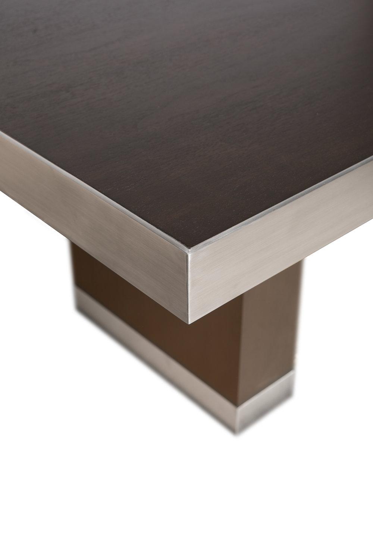 Furniture Lagomorph Design