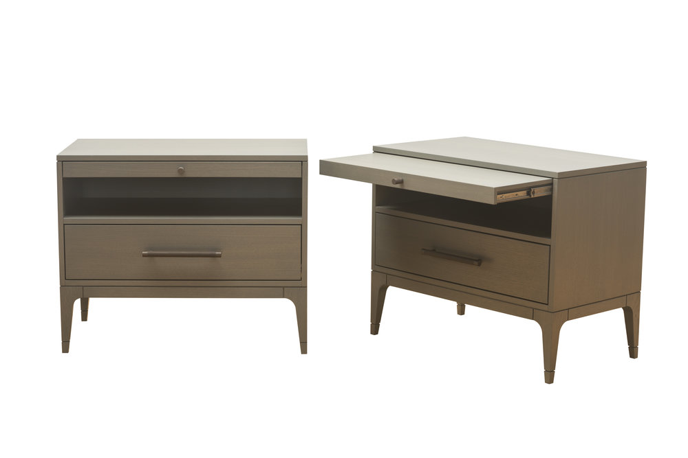 Nightstands-002.jpg