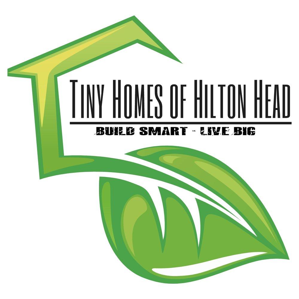THHH Logo[16241].jpg