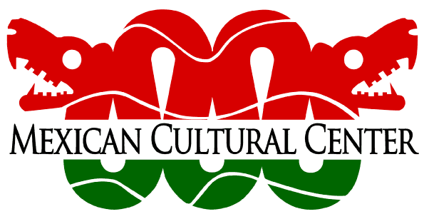 The Mexican Cultural Center