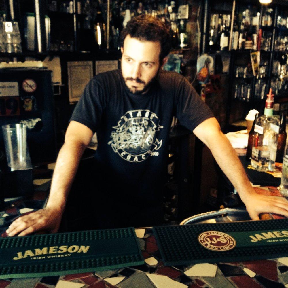 Bar - Michael Orlando.JPG