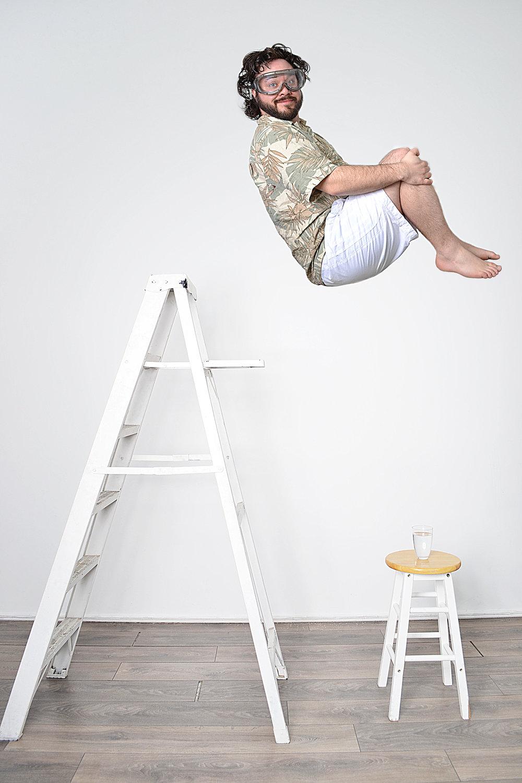 Houdini cannonball.jpg