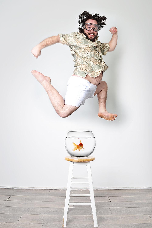 Houdini fish.jpg
